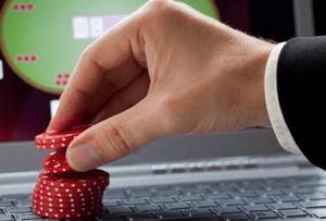 gratis poker online spelen heeft zo zijn voordelen en nadelen