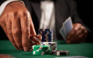 gratis poker spelen, wat zijn de mogelijkheden op het internet