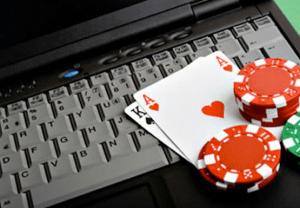 internet poker en de voordelen van online poker