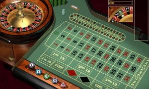 online roulette spelen op het internet