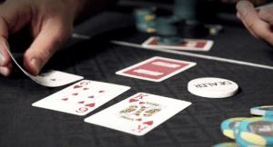 de beste poker strategie om te kunnen winnen tijdens het online pokeren