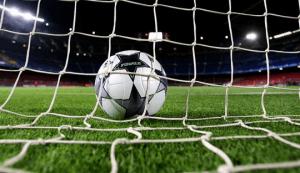 wedden op voetbal in het online casino of bij een bookmaker