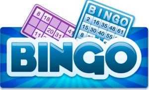 bingo online spelen op het internet