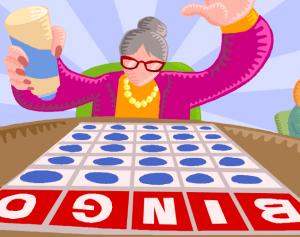 casino bingo is een manier van bingo spelen voor echt geld in het online casino