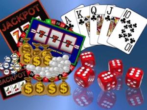 casino games gratis spelen op het internet