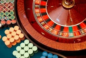 gratis roulette spelen op het internet kan voordelen hebben