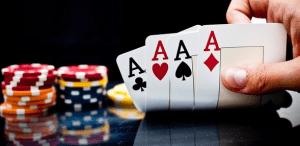 kaartspellen online spelen in het online casino