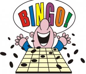 online bingo spelen op het internet