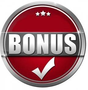 online casino bonus en de andere casino bonussen
