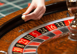 roulette live spelen op het internet biedt leuke kansen